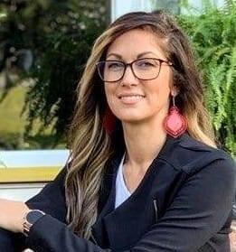 Cassie Nixdorf