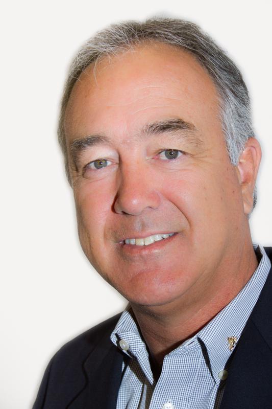 Jeff Reich
