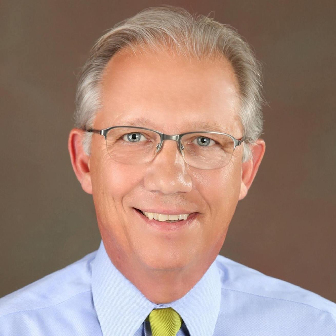 John Gilman