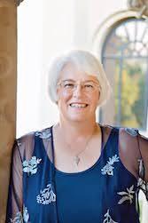 Tracy Wren