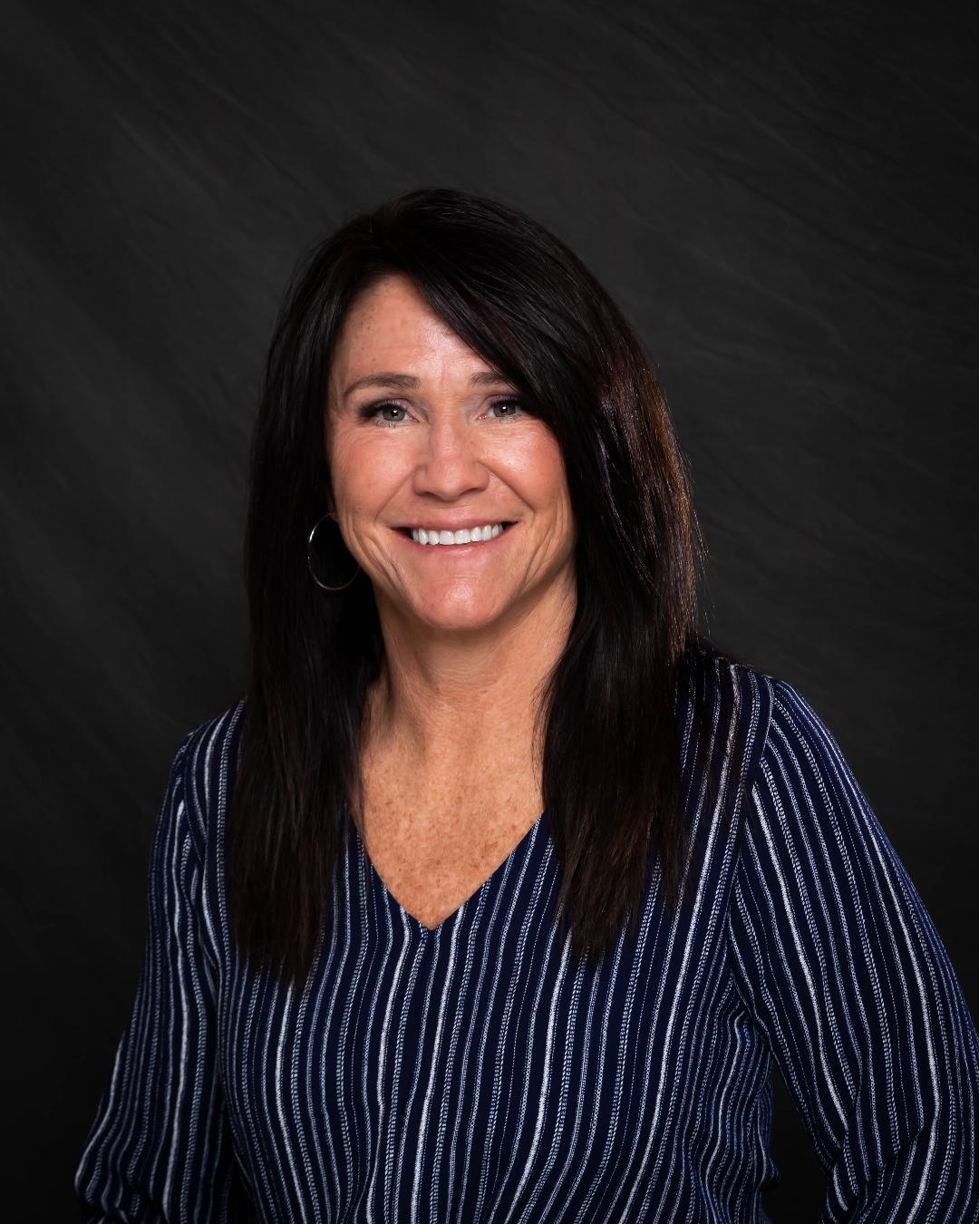 Lisa Saultz