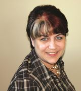 Kathy Batesel