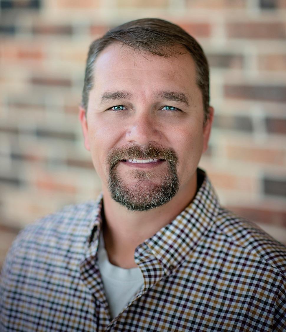 Jason Worthley