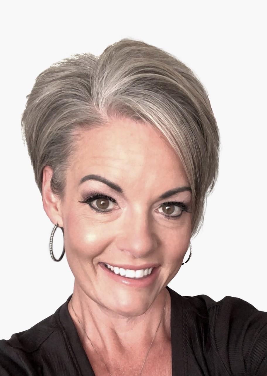 Denise Pittman