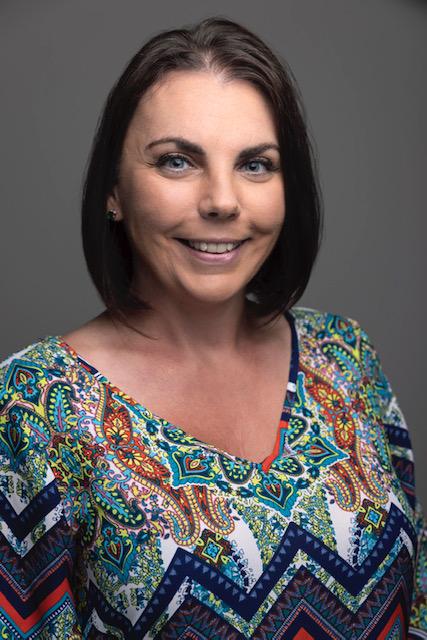 April Kabrick
