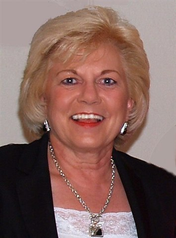 Beverly Giles