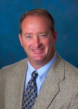 Mark Knapp