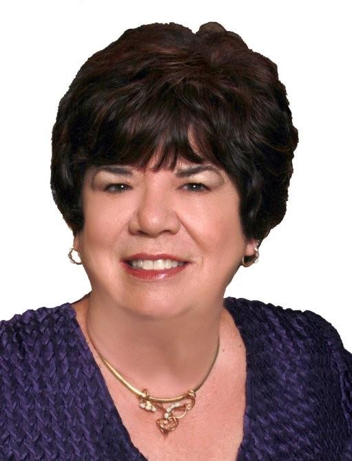 Brenda Hoffman   CRS