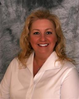 Lisa Wisdom-Strayer