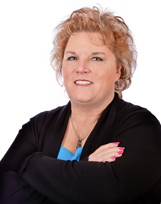 Lisa Kopp