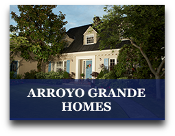 Arroyo Grande Homes