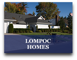 Lompoc Homes