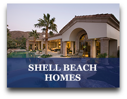 Shell Beach Homes