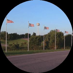 South Dakota Homes For Sale Hegg Realtors