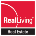 Real Living real estate franchise network
