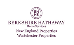 Berkshire Hathaway HomeServices New England and Westchester Properties