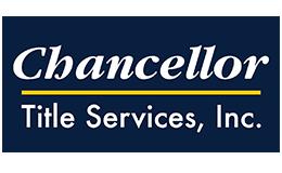 Chancellor Title Services, Inc