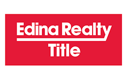 Edina Realty Title