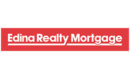 Edina Realty Mortgage
