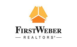 First Weber Realtors®