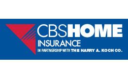 CBSHome Insurance