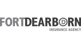 Fort Dearborn Insurance