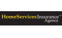 HomeServices Insurance Agency