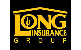 Long Insurance Group