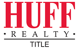 Huff Realty Title