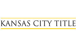 Kansas City Title