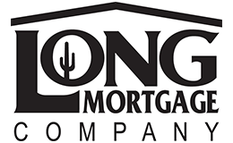 Long Mortgage