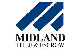 Midland Escrow Company