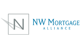 Northwest Mortgage Alliance