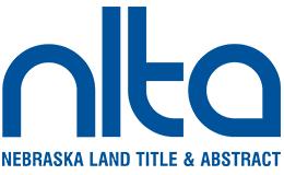 NLTA: Nebraska Land Title & Abstract