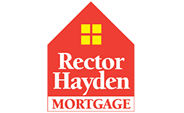 Rector-Hayden Mortgage