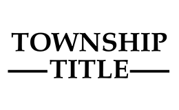 Township Title