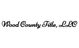 Wood County Title, LLC