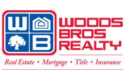 Woods Bros