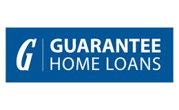 Guarantee Home Loans