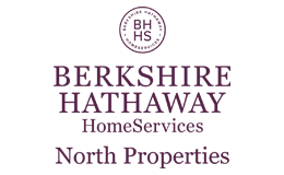 BHHS North Properties