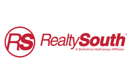 Realty South