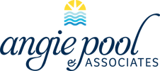 Angie Pool Logo
