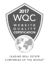 WQC Logo