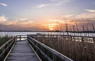 Chesapeake, VA Homes for Sale
