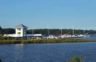 Eastern Shore, VA Homes for Sale