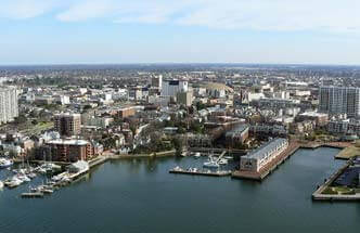 Norfolk, VA Homes for Sale