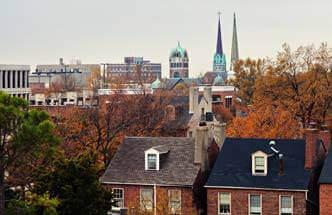 Portsmouth, VA Homes for Sale