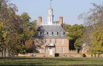 Williamsburg, VA Homes for Sale