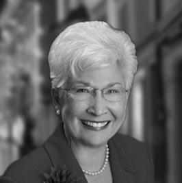 Carol Hancock