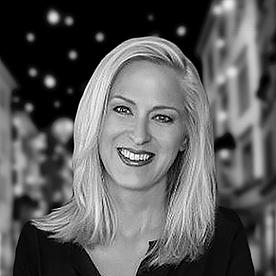Kirsten Ricci